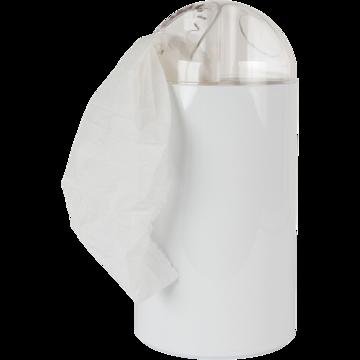 torkyhållare väska hur mycket kostar