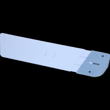 Kp Moppstativ Swep single 50cm - unam.net