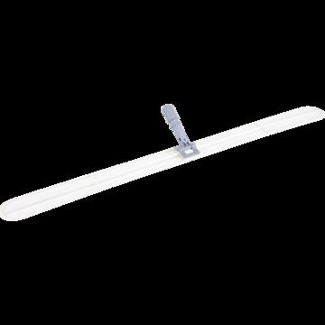 Kp Moppstativ Swep single 120cm - unam.net
