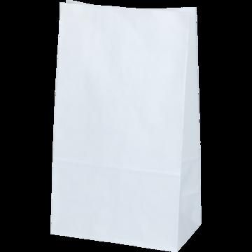 Plus Plus Mini Basic (väska i papp)