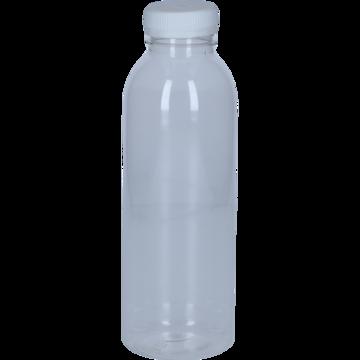 köpa tomma plastflaskor