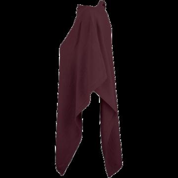 Reebok Woven Pants in Foggy Grey XXL worn once