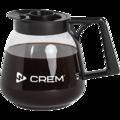 Kaffebryggare DM 4, 2X1.8L TK, 4 Kannor