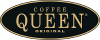 CoffeeQueen_logo.png