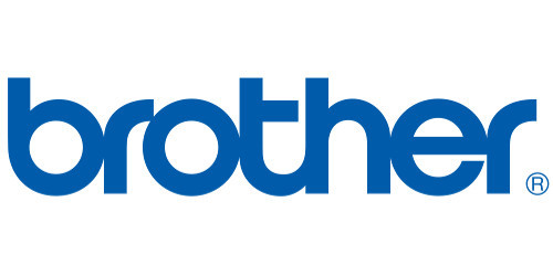 Brother_logo.jpg
