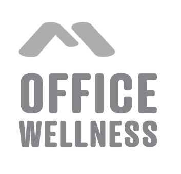 Matting-Office-Wellness-logo-gra.jpg