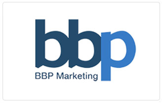 bbp-marketing-logo.jpg