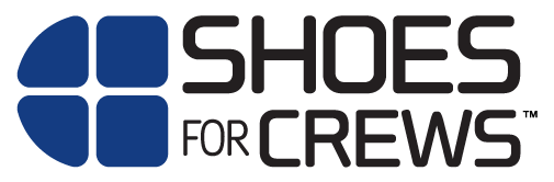shoes_for_crews_logo.png