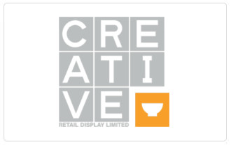 creative-retail-display-logo.jpg