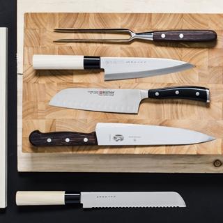 Dating j Russell knivar gratis dejtingsajt i Alaska