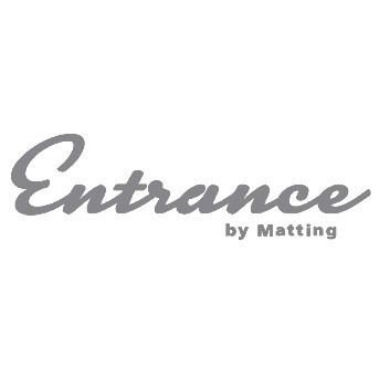 Entrance-by-matting-logo-gra.jpg