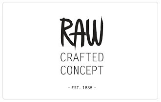 raw-crafted-concept-logo.jpg