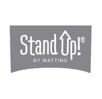 Stand-up-by-matting-logo-gra.jpg