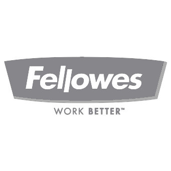fellowes-logo-gra.jpg