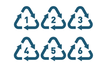 Recycling - Tingstad com/no