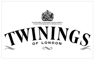 twinings-of-london-logo.jpg